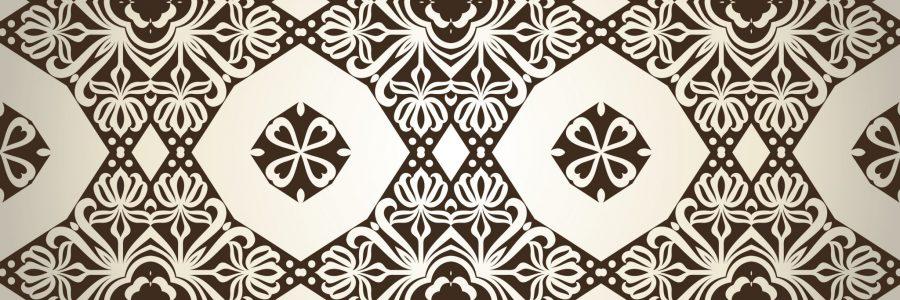 mosaico-3-900x300